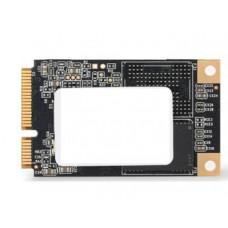 Жесткий диск Netac N5M 1Tb NT01N5M-001T-M3X