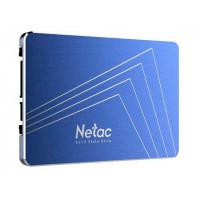 Жесткий диск Netac N600S 1.0Tb NT01N600S-001T-S3X