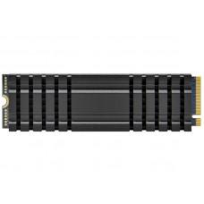 Жесткий диск Patriot Memory VPN100-1TBM28H 1Tb