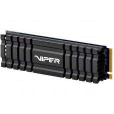 Жесткий диск Patriot Memory VPN100 Patriot Viper 512Gb VPN100-512GM28H
