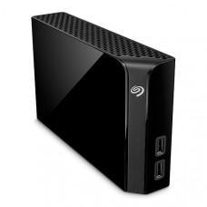 Жесткий диск Seagate Backup Plus Hub 6Tb STEL6000200 Выгодный набор + серт. 200Р!!!
