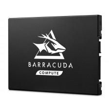 Жесткий диск Seagate BarraCuda Q1 960Gb ZA960CV1A001