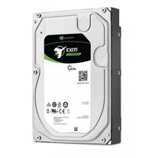Жесткий диск Seagate Exos 7E8 2Tb ST2000NM000A