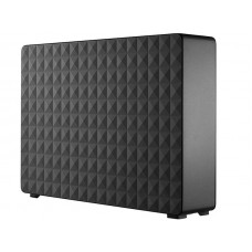 Жесткий диск Seagate Expansion 10Tb Black STEB10000400