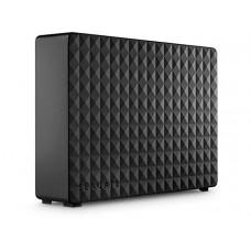 Жесткий диск Seagate Expansion 12Tb STEB12000400