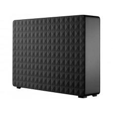 Жесткий диск Seagate Expansion 8Tb STEB8000402 Выгодный набор + серт. 200Р!!!