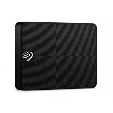 Жесткий диск Seagate Expansion SSD 1Tb STJD1000400