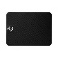 Жесткий диск Seagate Expansion SSD 500Gb STJD500400
