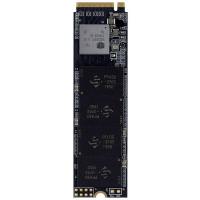 Жесткий диск SmartBuy Jolt SM63X 512Gb (SBSSD-512GT-SM63XT-M2P4)
