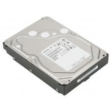 Жесткий диск Toshiba 4Tb MG04SCA40EE