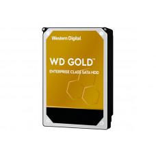 Жесткий диск Western Digital 10Tb Gold WD102KRYZ