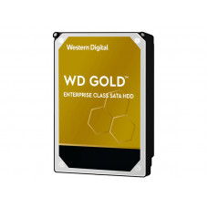 Жесткий диск Western Digital 7200RPM 6Tb Gold WD6003FRYZ