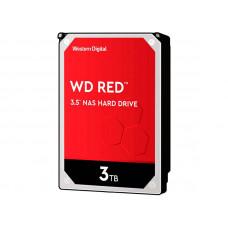 Жесткий диск Western Digital Original Red 3TbWD30EFAX
