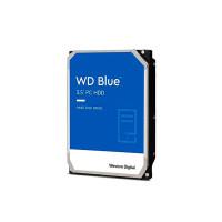 Жесткий диск Western Digital WD Blue 2Tb WD20EZBX