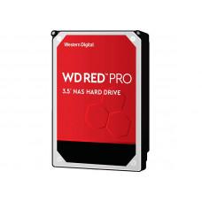 Жесткий диск Western Digital WD Red Plus 8Tb WD80EFBX